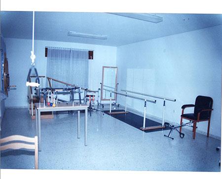 1994.-bis-26