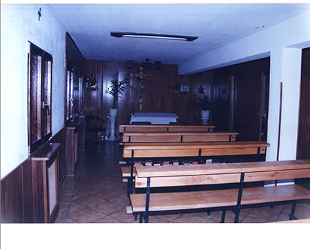 1994.-bis-40